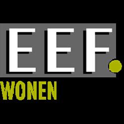 Eef Wonen & Slapen